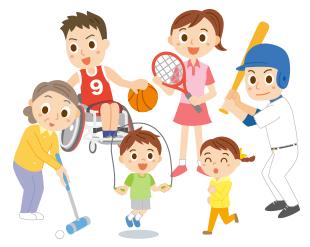 スポーツTOKYOインフォメーション